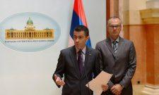 Ђорђе Милићевић: Став о нормализацији односа с Приштином познат