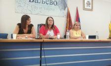 Конституисан Форум жена СПС Градског одбора у Ваљеву