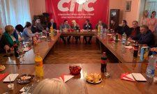 Socijalisti u Vrbasu