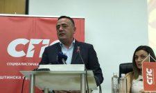 Министри и посланици СПС-а одговарали на питања грађана