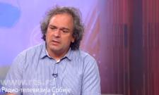 Predrag Marković: Oslobođenje Beograda – neverovatno velika i krvava borba