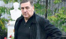 Милутин Мркоњић: Идеја социјализма и социјалне правде дубоко усађена у грађанима Србије