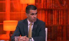 Đorđe Milićević: SPS će učestvovati na okruglom stolu sa opozicijom
