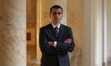 Милићевић: Србији нису потребни лепи говори већ резултати и то је потврђено на изборима
