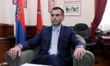 Milićević: Ivica Dačić ima punu podršku članstva i rukovodstva stranke