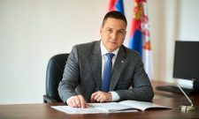 Branko Ružić: Uskoro stručno usavršavanje zaposlenih na lokalu o pravima dece
