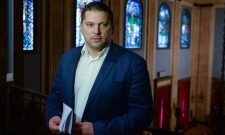 Никодијевић за Студио Б: Зимска служба одлично припремљена за талас захлађења