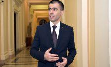 Милићевић: Ђилас не бира средства да политички профитира