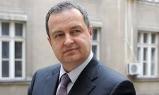 Дачић: Спот са Балашевићевом музиком није наш