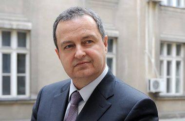 Dačić: Spot sa Balaševićevom muzikom nije naš