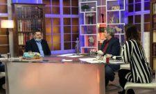 Никола Никодијевић: Градске пијаце на отвореном радиће три дана у недељи