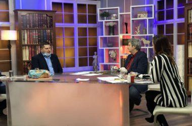 Nikola Nikodijević: Gradske pijace na otvorenom radiće tri dana u nedelji