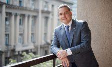 """Интервју Бранка Ружића за """"Новости"""": То што нас критикују појединци није став СНС"""