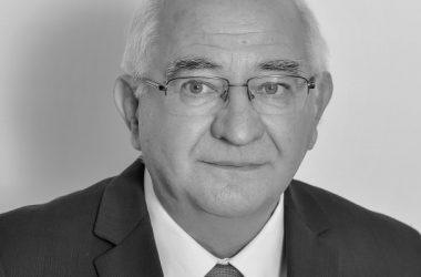 СПС се опростио од Милорада Илића
