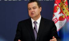 Дачић: Осуђујем изјаву Новице Тончева, да се извини Вучићу