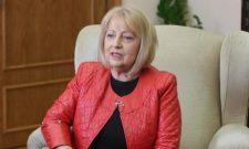 Prof.dr Slavica Đukić Dejanović: Pozivi pomoći tokom vanrednog stanja i po 999 propuštenih