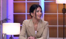 Dubravka Kralj za TV Hepi: Sav kapital koji ja imam jeste moje znanje