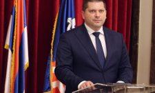 Nikodijević čestitao vernicima islamske veroispovesti Ramazanski bajram