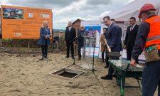Dačić: Napredak Regionalnog stambenog programa naš je zajednički uspeh i potvrda posvećenosti na realizaciji dogovora o integraciji izbeglica u Srbiji