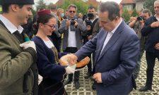 Dačić: Vlada Republike Srbije podržavaće Regionalni stambeni program dok sve izbegličke porodice ne budu trajno stambeno zbrinute