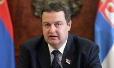 Дачић: Србија је спремна за наставак дијалога – зна се који је наш услов, да се укину таксе и реципрочне мере уведене од стране Приштине