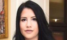 """Intervju Dubravke Kralj za """"Danas"""": Ne očekujem mesto u izvršnoj vlasti"""