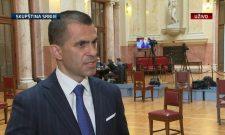 Милићевић: Напад опозиције на РТС огољен атак на медије