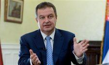 Ivica Dačić: Vladimir Škundrić nema veze sa SPS