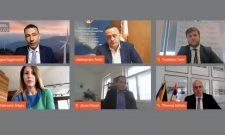 Aleksandar Antić: Mnogo radimo na ekološkim standardima u proizvodnji