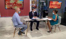 Никодијевић: Завршни рачун Града Београда доказ да смо добро радили