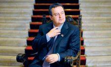 Intervju Ivice Dačića za Kurir: Koalicija sa SNS je u najboljem interesu Srbije, zato sam ja čvrsto na toj liniji