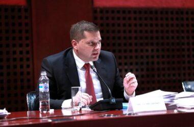 Никодијевић: Традиционалне пријатељске везе између Београда и Бањалуке