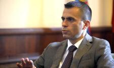 Милићевић: Србија се  определила за оне политичке опције у које је имала поверење