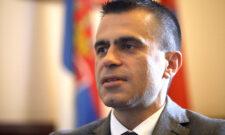 Милићевић: Самозвани лидери опозиције настављају серијал лажног моралисања и лицемерства