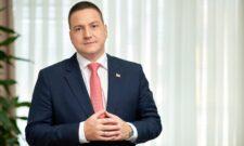 Интервју Бранка Ружића за Новости: Неће бити државне матуре до 2022.