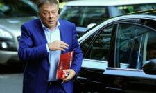 Новица Тончев задужен за развој недовољно развијених општина