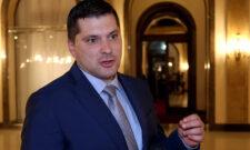 Никодијевић: Продужава се поподневни шпиц