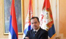 Интервју Ивице Дачића за Политику: Дијалог није пут до власти без избора