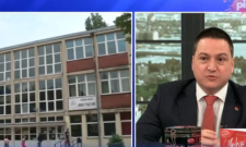 Гостовање Бранка Ружића на ТВ Пинк: Образовни систем није место преношења вируса