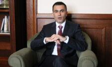 Милићевић: Садржајан и конструктиван дијалог