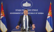 Тончев: Многе неразвијене општине немају ни планове за развој