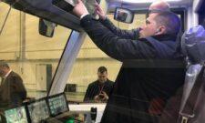 Никодијевић: Шински систем биће доминантни део јавног превоза у Београду