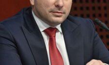 Никодијевић: Повећана привредна активност у Београду