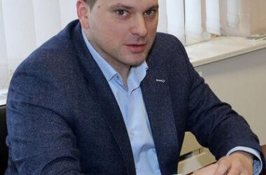 Никодијевић честитао кошаркашицама Србије златну медаљу на Европском првенству