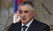 Вељко Одаловић: Још 1.639 несталих са Косова
