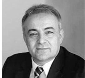 У четвртак комеморација и сахрана Милете Радојевића