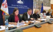 Тончев: Ускладити планове неразвијених општина са Агендом 2030